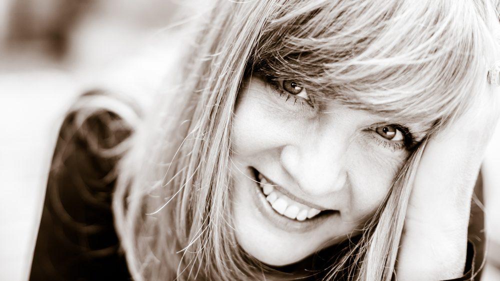 Christina Lux